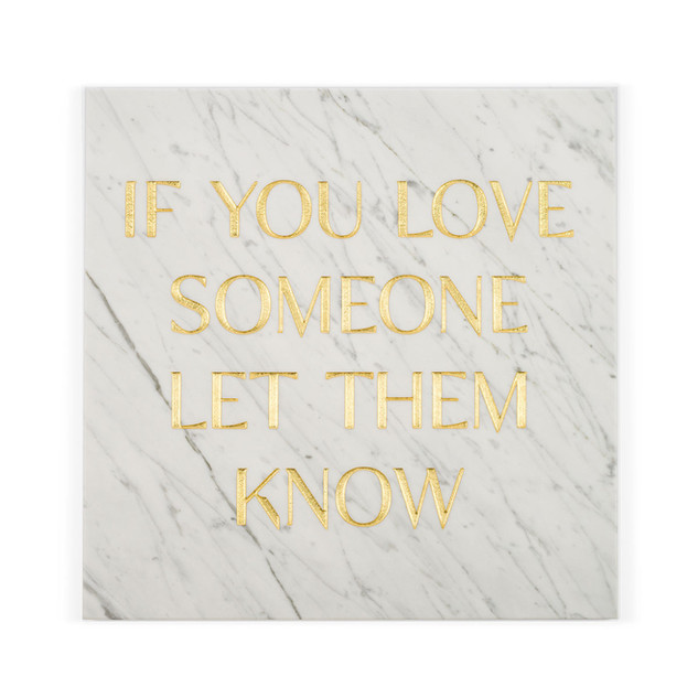 Gravestones gravestones stone marble gold tomb tombstones tombstones tim Bengel headstone if you love someone let them know
