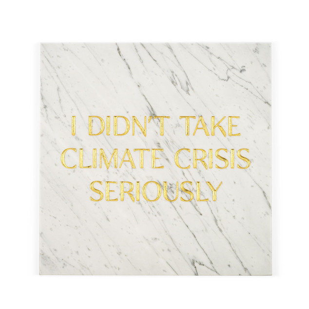 Gravestones gravestones stone marble gold tomb tombstones tombstones tim Bengel headstone i didn't take climate crisis seriously