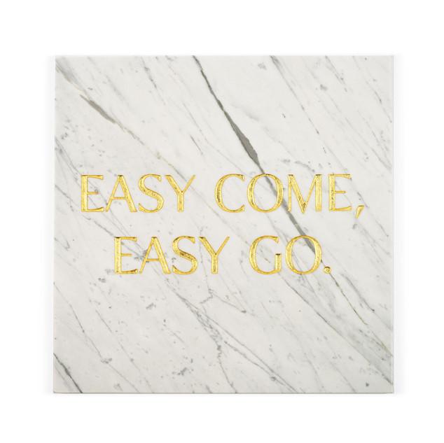 Gravestones gravestones stone marble gold tomb tombstones tombstones tim Bengel headstone easy come easy go