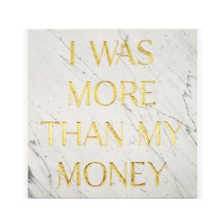Gravestones gravestones stone marble gold tomb tombstones tombstones tim Bengel headstone i was moe than my money