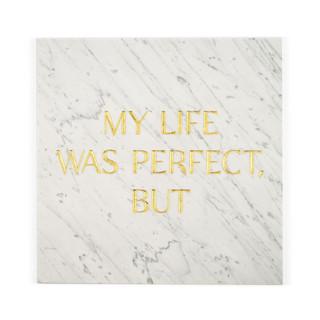 Gravestones gravestones stone marble gold tomb tombstones tombstones tim Bengel headstone my life was perfect but