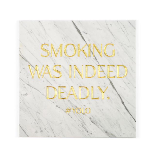 Gravestones gravestones stone marble gold tomb tombstones tombstones tim Bengel headstone smoking was indeed deadly yolo