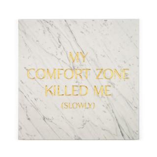 Gravestones gravestones stone marble gold tomb tombstones tombstones tim Bengel headstone my comfort zone killed me slowly