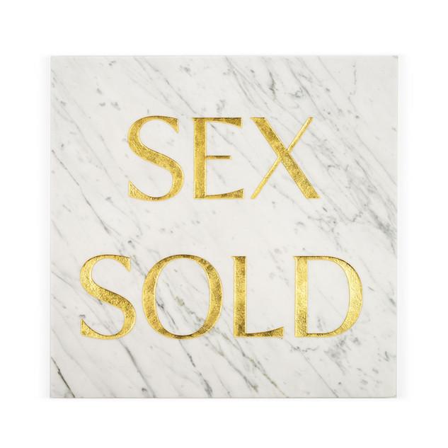 Gravestones gravestones stone marble gold tomb tombstones tombstones tim Bengel headstone sex sold