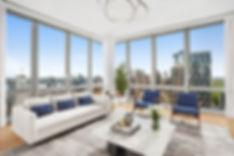 Living Room-Staged.jpg