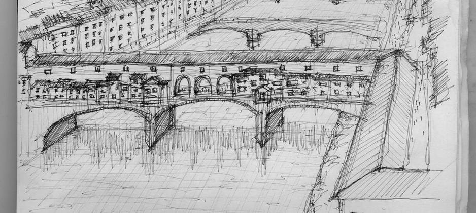 pontevecchio+sketch.jpg