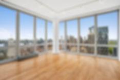 Living Room-Empty.jpg