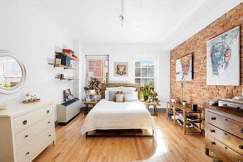 66_Water_Street_unit_4E_Brooklyn_NY_1120