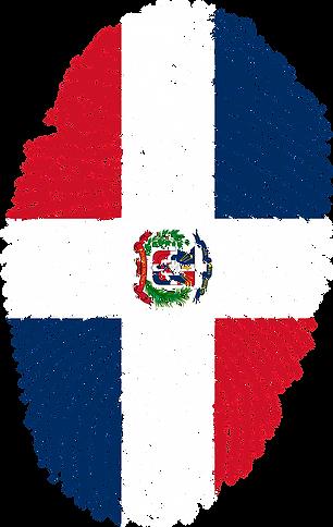 dominican-republic-654230_1920.png