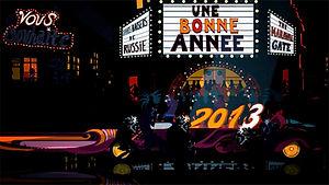 TheFilm_BonneAnne2013.jpg