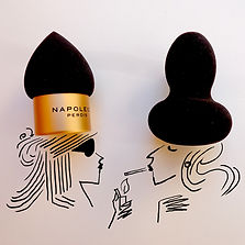 GIRLS & HATS.jpg