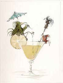 cocktail_smaller.jpg