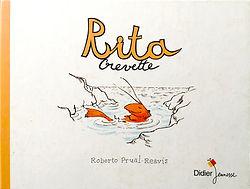 RITA CREVETTE_smaller.jpg