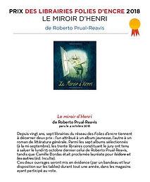 Prix des librairies_smaller.jpg