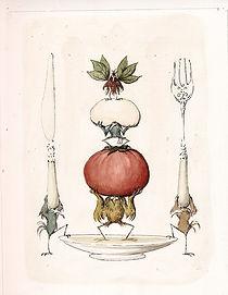tomate mozzarella_smaller.jpg