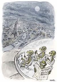25 NOUVEAUTES PARISIENNES TOME 2 .jpg