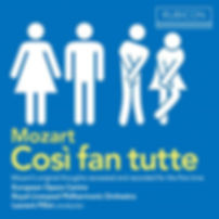 Couverture CD Cosi.jpg