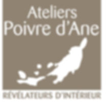 Ateliers Poivre d'Ane