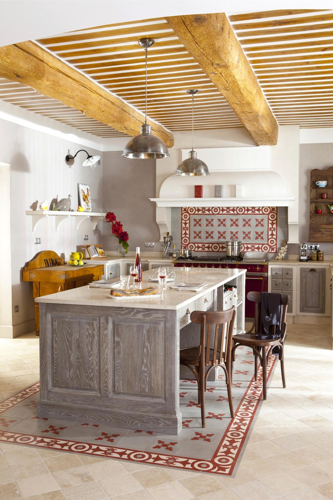 cuisiniste haut de gamme aix en provence ateliers poivre d 39 ane. Black Bedroom Furniture Sets. Home Design Ideas