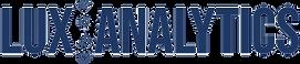 LA Logo Trans.png
