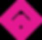 FF_Logo_Icon.png
