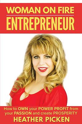 HeatherPickenWOFEbookcover_edited.jpg