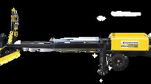 Máquina ScreedSaver II - Ligchine
