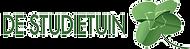 logo%20studietuin_edited.png