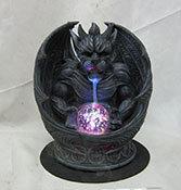 Incense Burner - BKF3
