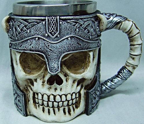 Mugs - Skull