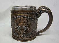 Mugs - Myth