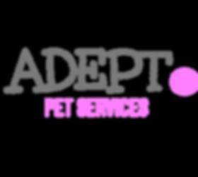 ADPT PET NEW DOT.png
