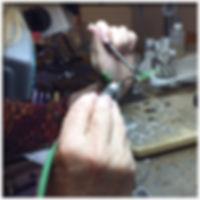 repair3.jpg