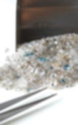 Pile of Diamonds.jpg