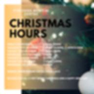 Christmas Hours.png