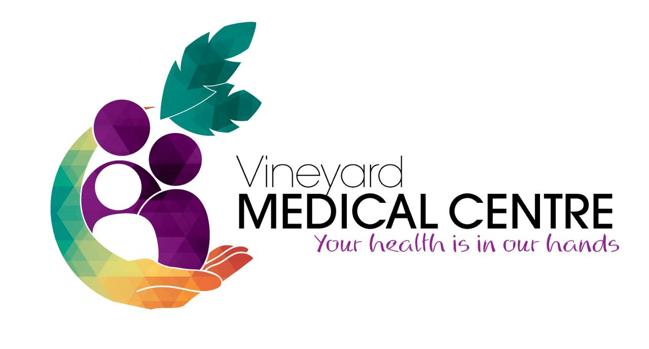 SPECIALISTS | Vineyard Medical Centre Sunbury