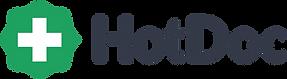Full-Colour_Logo HotDoc.png