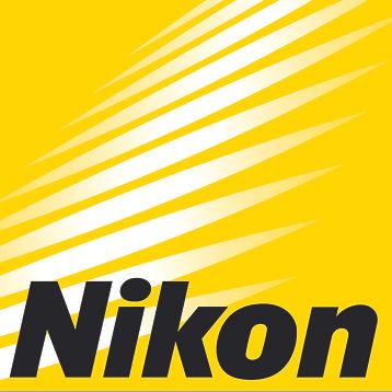 Nikon_Logo_300dpi.jpg