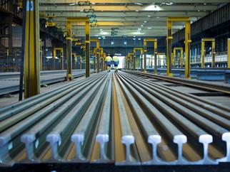 Anger as socialists block key debate on the steel industry