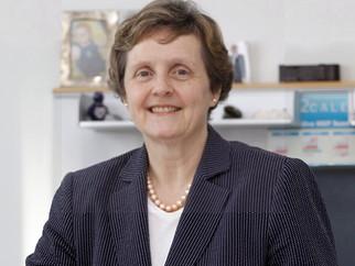 McIntyre: Prime Minister demands tough but achievable