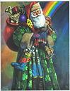Santa D.jpg