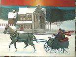 sleigh ride a.jpg