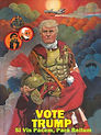 fione-trump vote 1.jpg
