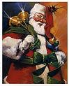 Santa With Bells a.jpg