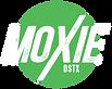 MOXIE WHT on GRN DSTX.4CLR_2x.png