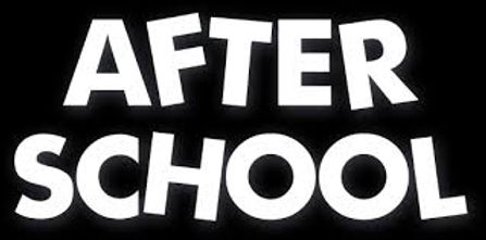 after school.jpg
