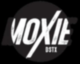 MOXIE DSTX BLACK_3x.png