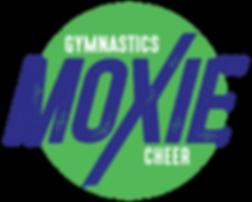 MOXIE GYM CHEER.4CLR_3x.png