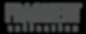 Fragment Collection Logo