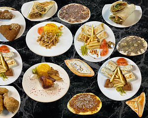 food menu.jpg